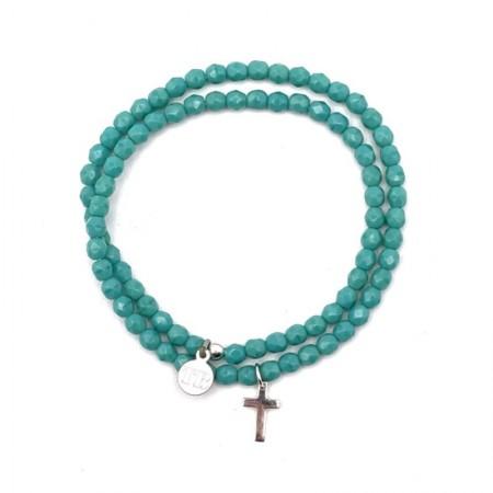 CROSS Turquoise